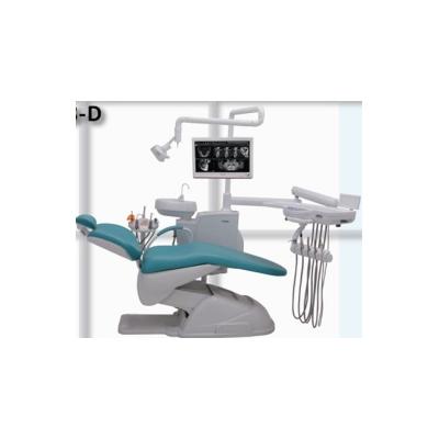 森德 SD868-D型牙科治疗台