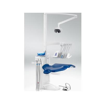 普兰梅卡牙科综合治疗台  Planmeca数字口腔设备 牙科治疗系统