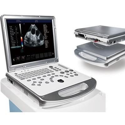 大为 S8 彩色多普勒兽用超声诊断仪供应商