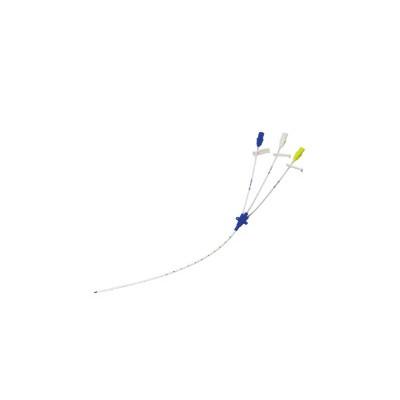 驼人 一次性使用中心静脉导管包