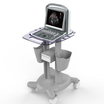 祥生 ECO 5 VET 全数字彩色多普勒超声诊断系统