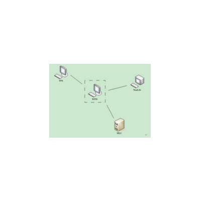 东软 NEU-RadioNet放射治疗信息系统