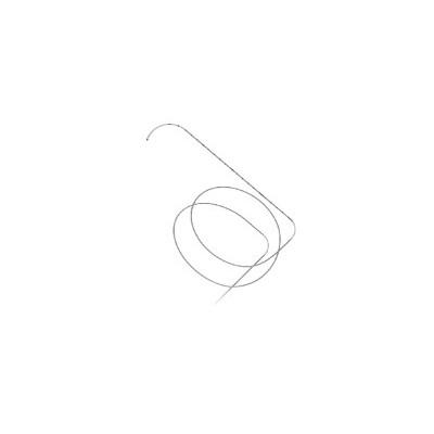驼人 加强麻醉导管(专利产品)