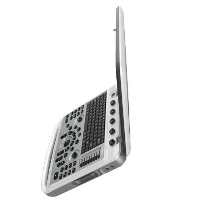 祥生 SonoBook 6 VET 彩色多普勒小动物超声诊断系统