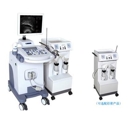 大为 DW-480全数字超声妇产科手术监视仪