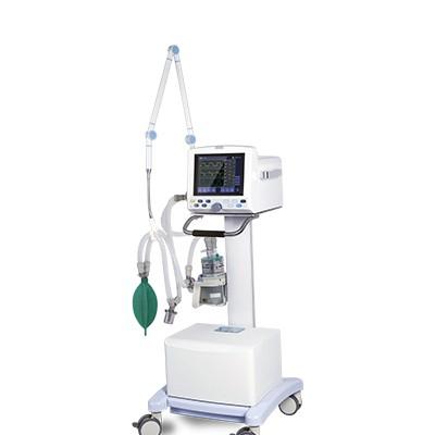 思瑞德 呼吸机