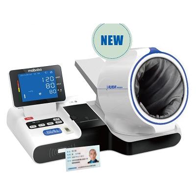 瑞光康泰 脉搏波血压计-OTC系列-9002