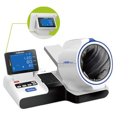 瑞光康泰 脉搏波血压计-OTC系列-9001