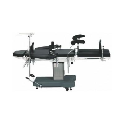 力康 HF100 机械手术床