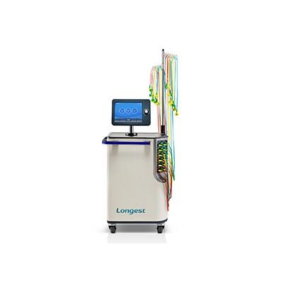 龙之杰 LGT-2310系列 SSP治疗仪