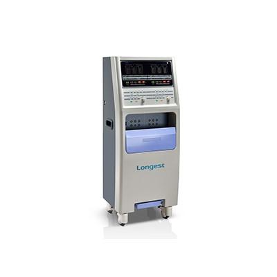 龙之杰 LGT-2800系列干扰电治疗仪