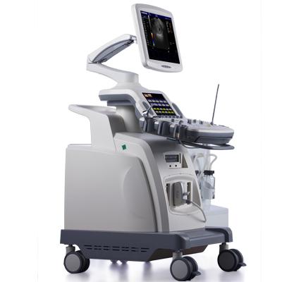 海鹰 HY-K260 全数字彩色多普勒超声实时引导可视人流/宫腔诊疗系统
