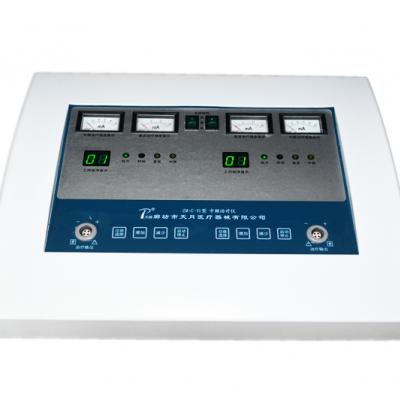 天月 ZM-C-VI型中频治疗仪(直流型)