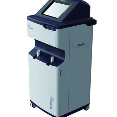 天月紫外线治疗仪 ZYY-9型紫外线治疗仪(超强型立式)