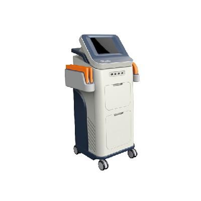 天月 MC-B-II型脉冲磁治疗仪(超强型立式)