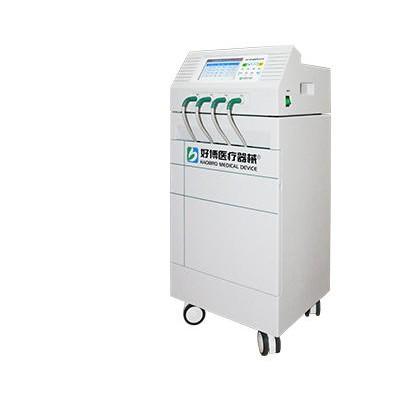 好博 HB200系列 骨科康复/磁振热治疗仪/磁振热/磁热治疗仪/场效应治疗仪