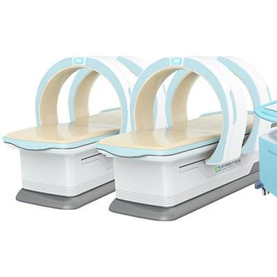 好博 HB300系列 骨科康复/骨质疏松治疗仪/脉冲磁治疗仪/低频脉冲磁场治疗仪/场效应治疗仪