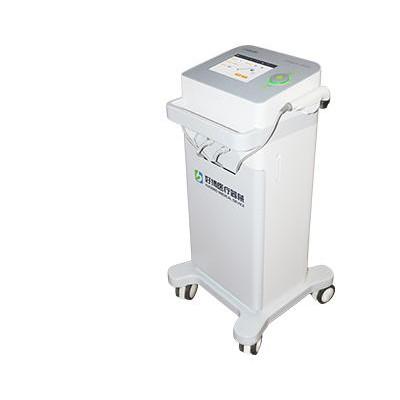 好博 HB800系列 骨科康复/超声波治疗仪/超声治疗