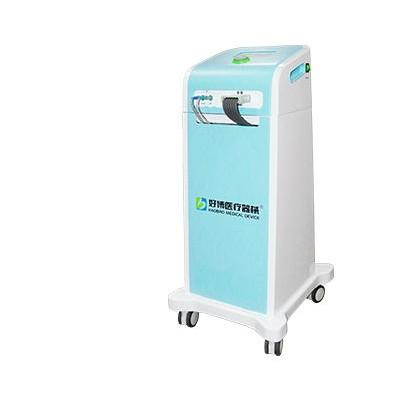 好博 HB 900系列 神经康复/空气波压力治疗仪/空气压力波治疗仪/DVT治疗仪/气压治疗仪/空气波