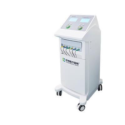 好博 HB 500 & LF 系列 神经康复/脑电仿生电刺激仪