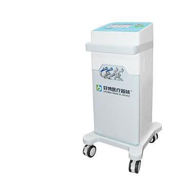 好博 HB-SJ 系列 神经康复/神经肌肉电刺激仪/TENS/神经肌/低频治疗仪/低频电