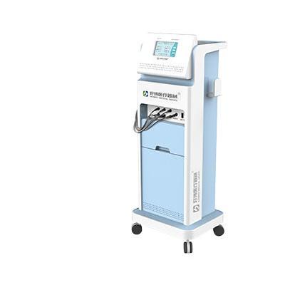 好博 HB-ZP系列 神经康复/中频干扰电疗仪/中频治疗仪/超级干涉波治疗仪/干扰电/干涉波疼痛治疗仪/立体动态干扰电