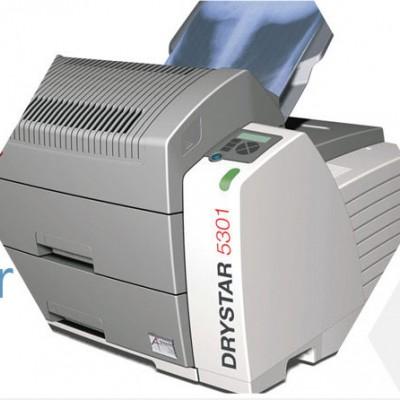 海纳医信 DRYSTAR 5301 数字胶片打印系统