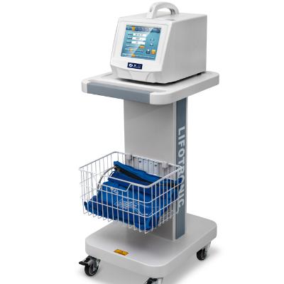 普门 脉冲磁治疗仪MAGTRON-11