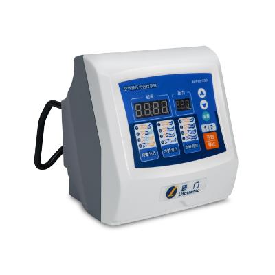 普门 空气波压力治疗系统AirPro-200