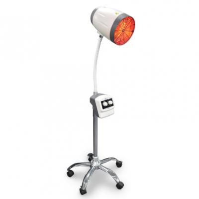 普门 红外治疗仪Lifowave-9350B