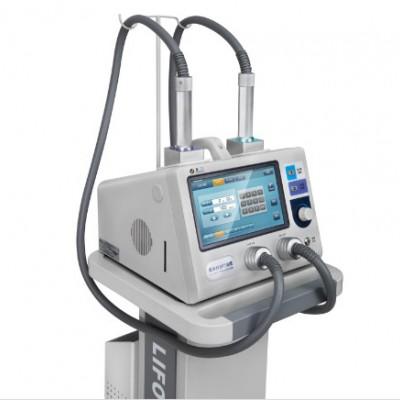 普门 紫外线治疗系统Carnation-58 多功能紫外线治疗仪