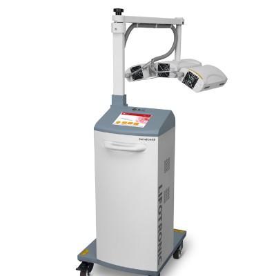 普门 光子治疗仪Carnation-88C