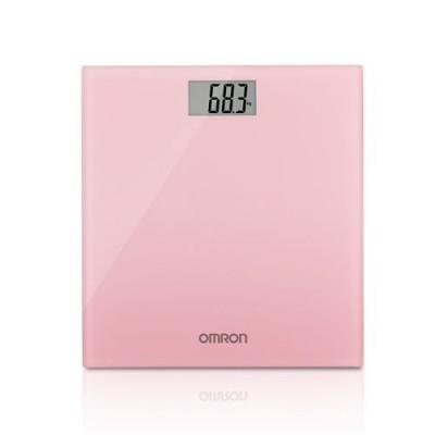 欧姆龙 体重计 HN-289