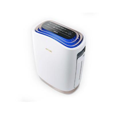 欧姆龙 空气净化器 HAC-8321