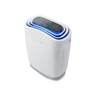 欧姆龙 空气净化器 HAC-8200