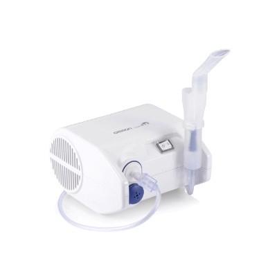 欧姆龙 雾化器 NE-C25S