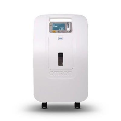 欧姆龙 医用分子筛制氧机 HAO-3210