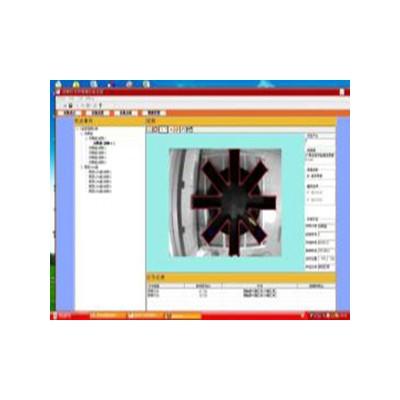 众实迪创 八臂迷宫实验视频分析系统(Radial Maze)(电动升降门、自动投食)