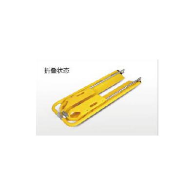 江苏日新 YDC-4C 铲式担架