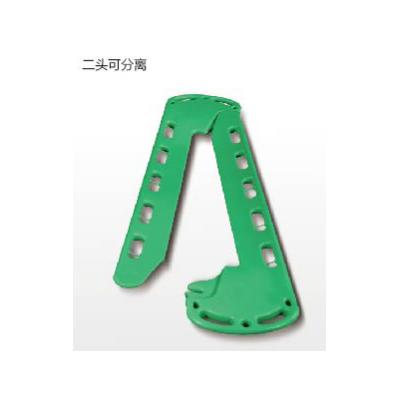 江苏日新 YDC-4D 铲式担架