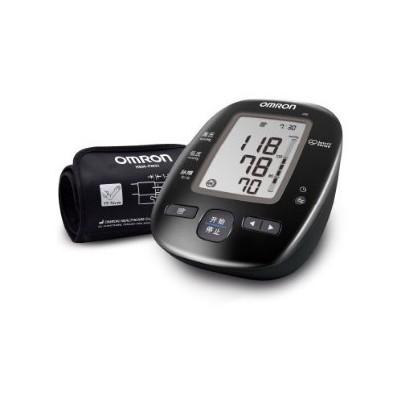 欧姆龙 电子血压计 J750