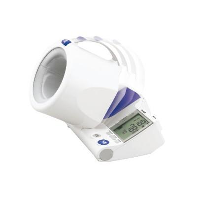 欧姆龙 电子血压计 HEM-1000