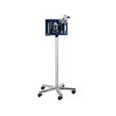 众实迪创 Surgivet CDS9000 系列麻醉机