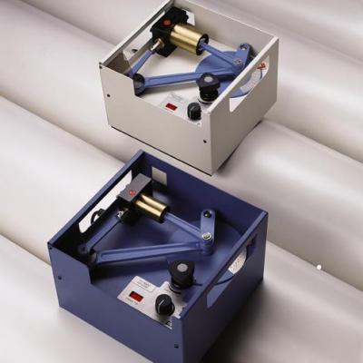 众实迪创 ZS-MV-HX-III机械活塞式大小鼠呼吸机