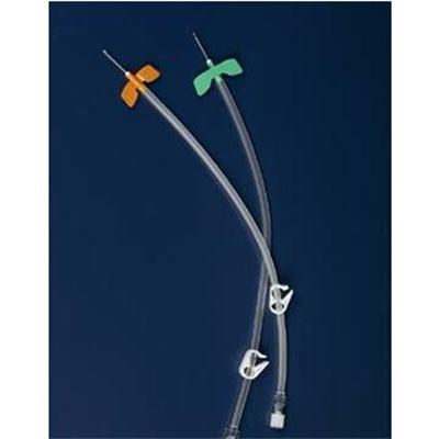 哈娜好 医用动静脉穿刺针 一次性使用动静脉穿刺针招商