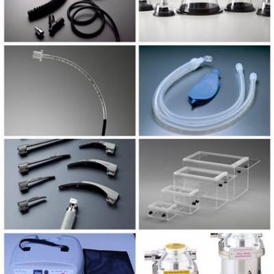 众实迪创 ZS-MV系列小动物麻醉机配件