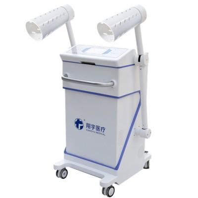 翔宇 熏蒸治疗机 HYZ-IB