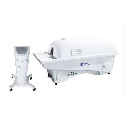 翔宇 HYZ-IIK型熏蒸治疗机