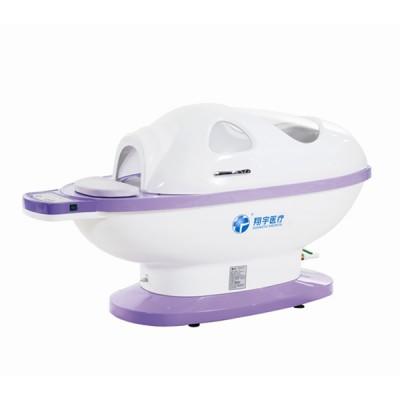 翔宇 HYZ-IIR型熏蒸治疗机(2013儿童款)
