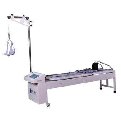 翔宇 JYZ-IIB型颈腰椎治疗多功能牵引床(液晶\数码)